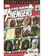 New Avengers No. 42