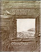 The Pastures of Heaven and Other Stories