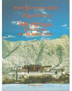 The Potala