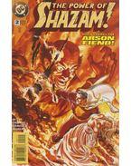The Power of Shazam! 2.