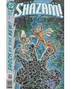 The Power of Shazam! 44.