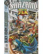 The Power of Shazam! 45.