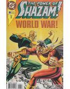 The Power of Shazam! 6.