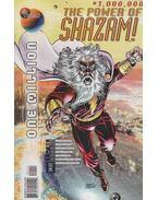 The Power of Shazam! 1.000.000