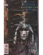 The Sandman 69.