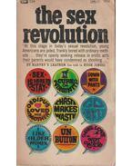 The Sex Revolution