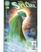 The Spectre 42.