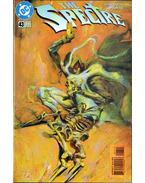 The Spectre 43.
