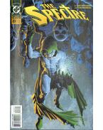 The Spectre 23.