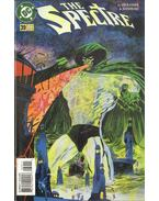 The Spectre 39.