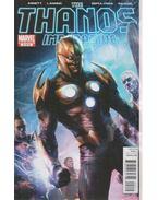 The Thanos Imperative No. 2.