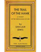 The Trail of the Hawk