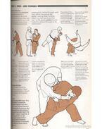 The Judo Manual