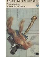 The Mystery of the Blue Train