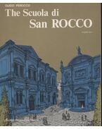 The Scuola di San Rocco