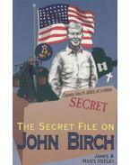 The Secret File in John Birch