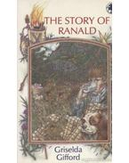 The Story of Ranald