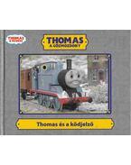 Thomas és a ködjelző