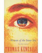 Woman of the Inner Sea - Thomas Keneally