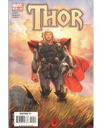 Thor No. 10