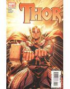 Thor No. 11