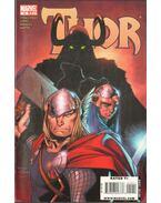 Thor No. 12