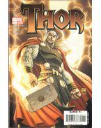 Thor No. 1