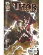 Thor No. 2