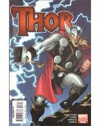 Thor No. 3