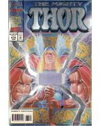 The Mighty Thor Vol. 1. No. 475