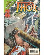 Thor Vol. 1. No. 491