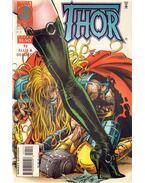 Thor Vol. 1. No. 492