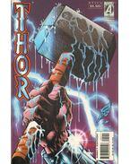 Thor Vol. 1. No. 494