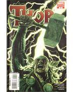 Thor No. 4