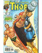 Thor Vol. 2. No. 4
