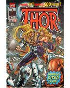 Thor Vol. 1. No. 500