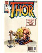 Thor Vol. 1. No. 501