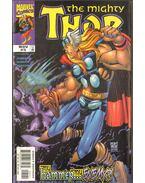 Thor Vol. 2. No. 5
