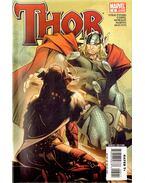 Thor No. 5