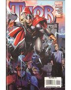 Thor No. 600