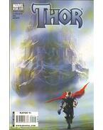Thor No. 601