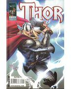 Thor No. 604