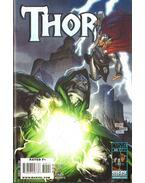 Thor No. 605