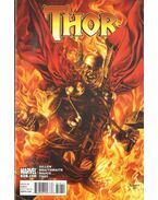 Thor No. 612