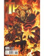 Thor No. 613