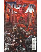 Thor No. 614