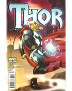 Thor No. 615
