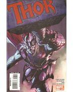 Thor No. 7