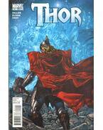 Thor No. 611