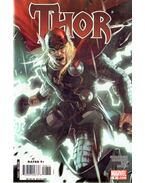 Thor No. 8